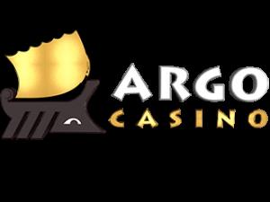 Обзор Argo Casino