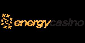 Казино Kasino Energy