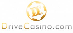 Обзор Drive Casino