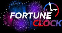 Обзор Fortune Clock Casino