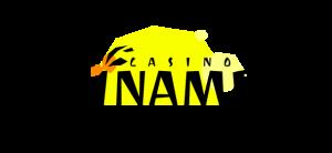Казино Spinamba Casino