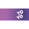 Обзор Yoyo Casino