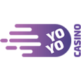 Казино Yoyo Casino