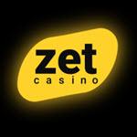 Обзор Zet Casino
